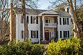 Henderson-Orr House.jpg