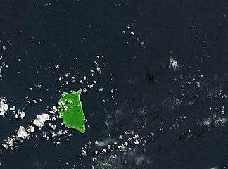 Henderson Island ESA392791.jpg