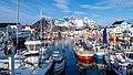 Henningsvær, Lofoten, Norway.jpg