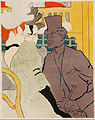 Henri de TOULOUSE-Lautrec - The Englishman at the Moulin Rouge - Google Art Project.jpg