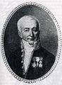 Henri du Boishamon.jpg