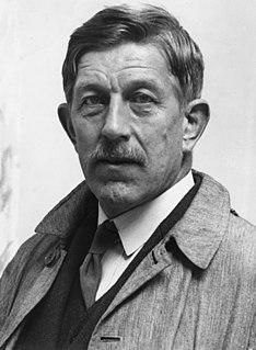 Henrik Sørensen Norwegian painter