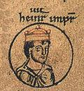 Henry4, Holy Roman Emperor.jpg