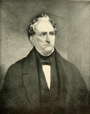 Henry W. Edwards