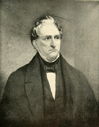 Henry W. Edwards - Image: Henry Edwards