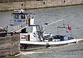 Henry (tugboat, 1930) 003.jpg