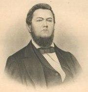 Henry C. Burnett.jpg