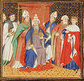 Henry II crowned Holy Roman Emperor.jpg
