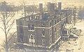 Hepburn Hall - Destroyed by Fire (14110900103).jpg