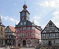 Heppenheim Rathaus RZ.jpg