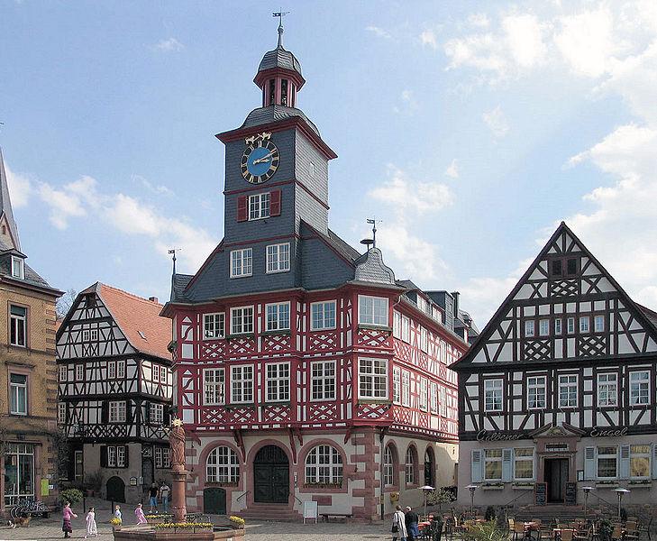 File:Heppenheim Rathaus RZ.jpg