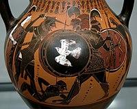 Herakles Geryon Staatliche Antikensammlungen 1379.jpg