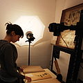 Herbarium making of-IMG 6750.jpg