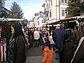 Herbstmarkt.jpg