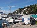 Herceg Novi, Montenegro - panoramio (13).jpg