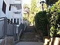 Herceg Novi, Montenegro - panoramio (19).jpg