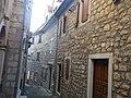 Herceg Novi, Montenegro - panoramio (41).jpg