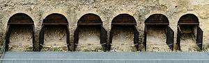 Herculaneum - Ercolano - Campania - Italy - July 9th 2013 - 32.jpg