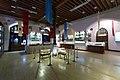 Heritage Gallery 02.jpg