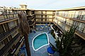 Heritage Marina Hotel (4131278008).jpg