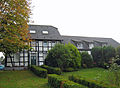 Herkenrather Hof.jpg