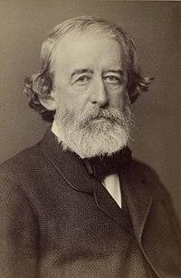 Hermann Grimm German historian (cropped).jpg