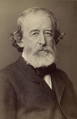 Herman Grimm