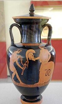 Hermonax amphora in Würzburg 1.jpg