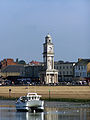 Herne Bay -Kent-13Sept2008.jpg