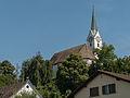 Herrliberg, de protestantse kerk Bdm15200244 foto3 2014-017-19 11.28.jpg