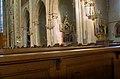 Herz-Jesu-Kirche Graz Süd-Ost-Innenwand.jpg