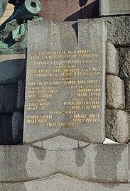Hesser-Denkmal 02, Neubaugürtel.jpg