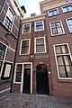 Het Binnenhof, Den Haag, Netherlands - panoramio (45).jpg
