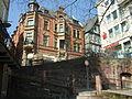 Heumarkt, Marburg.jpg