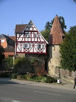 Hexenturm Schwaigern 800x1069