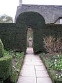 Hidcote Manor Garden 05.jpg