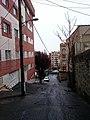 High Slope - panoramio (1).jpg