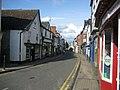 High Street, Kington - geograph.org.uk - 449804.jpg