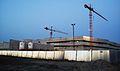 High Tech Center UAM Poznan.jpg