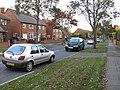 Highfield Road, Tipton - geograph.org.uk - 1017809.jpg