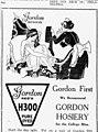 Highland Echo 1915-1925 (1915) (14785168355).jpg