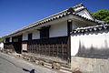 Hiketa Kusaka house03s3200.jpg