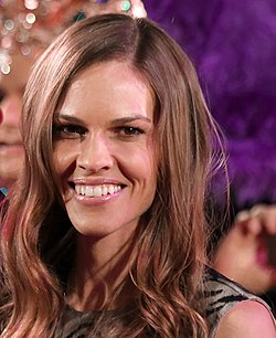 Hilary Swank Life Ball 2013.jpg