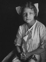 Poet Hilda Conkling