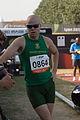 Hilton Langenhoven - 2013 IPC Athletics World Championships.jpg