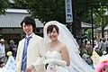Himeji-Oshiro-Matsuri 2010 087.JPG