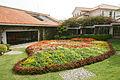 Himeyuri Peace Museum05n3104.jpg