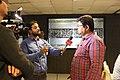 Hindi Wikipedia Technical Meet Jaipur Nov 2017 (88).jpg