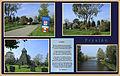 Hinnaard een heel klein dorpje in de Gemeente Littenseradiel in Friesland.jpg