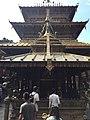 Hiranya Varn Mahavihara 01.jpg